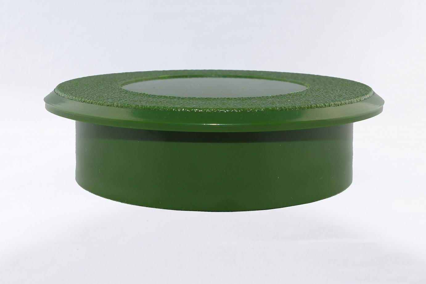 Golf Hole Cup Cover for Putting Green Cups Artificial Grass Hawaii Synthetic Grass Tools Installation Hawaii