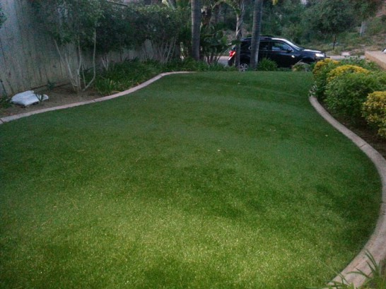 Artificial Grass Photos: Green Lawn Hanapepe, Hawaii Landscape Rock, Small Front Yard Landscaping
