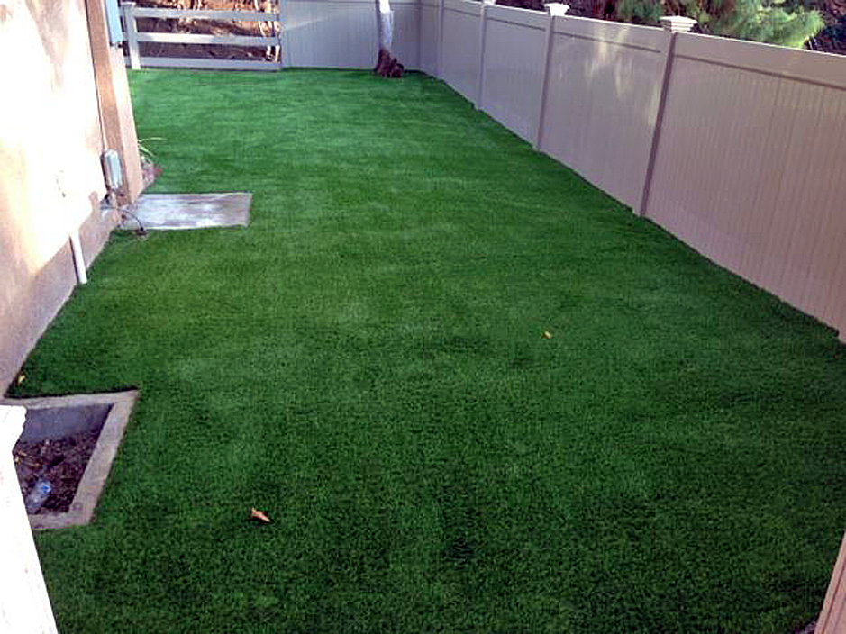 Synthetic Lawn Wailua Homesteads, Hawaii Fake Grass For ...